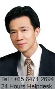 Dr-Yip-Man-Hing