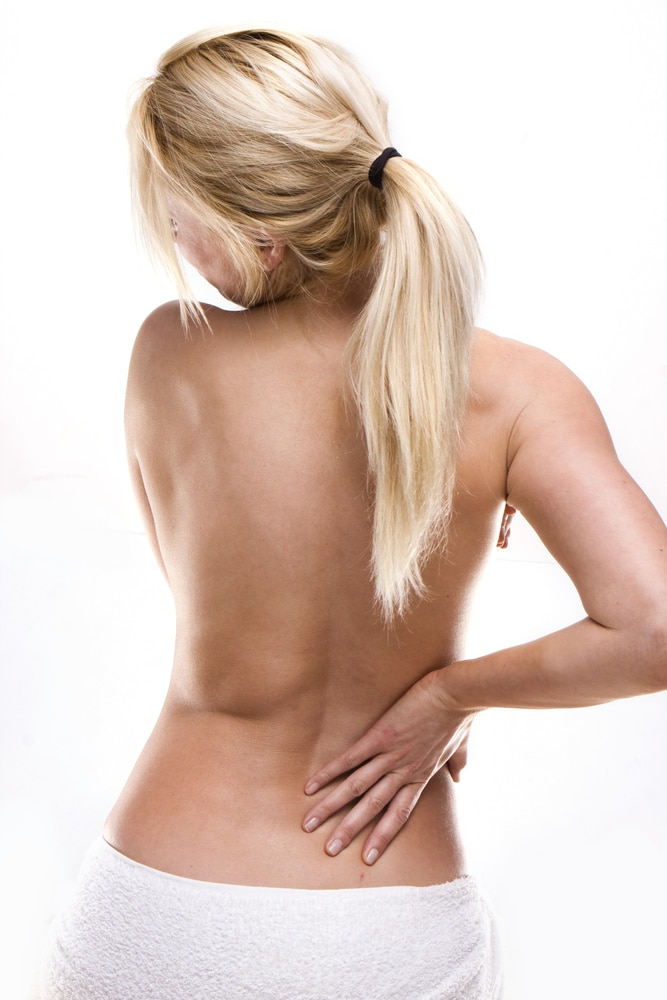 Spinal Decompression Surgery in Singapore