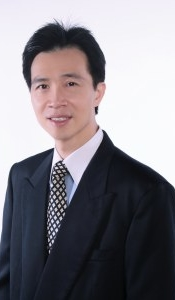 Dr. Kevin Yip - Orthopaedic Surgeon