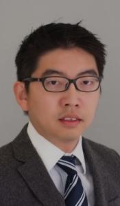 Dr Chee Kin Ghee - Specialist Hand Surgeon