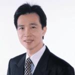 Dr. Kevin Yip Man Hing - Orthopaedic Surgeon