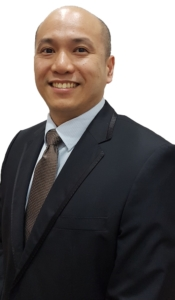 Dr. Low Mun Hon - Orthopaedic Practitioner
