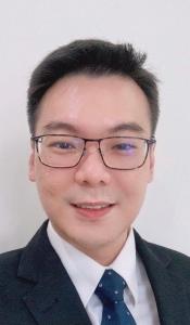 Dr Tan Chin Yik (陈俊毅)- Specialist Orthopaedic Surgeon in Singapore